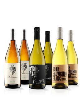 virgin-wines-sauvignon-blanc-selection-6-bottles