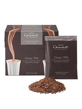 hotel-chocolat-70-classic-sachets-box-x-10