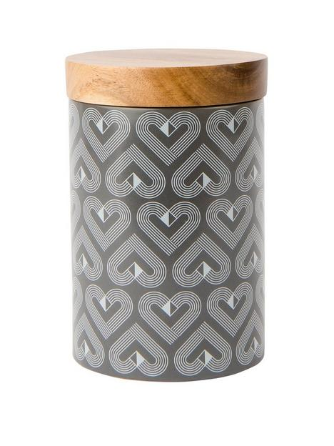 beau-elliot-tall-biscuit-barrel-with-acacia-wood-lid