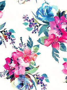 accessorize-amelie-wallpaper