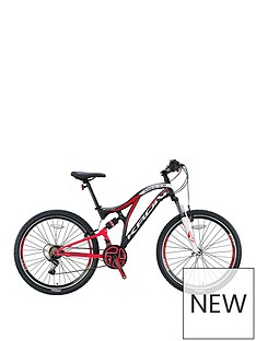 kron-romet-kron-ares-40-26-inch-alloy-hardtail-mountain-bike-19-inch-frame