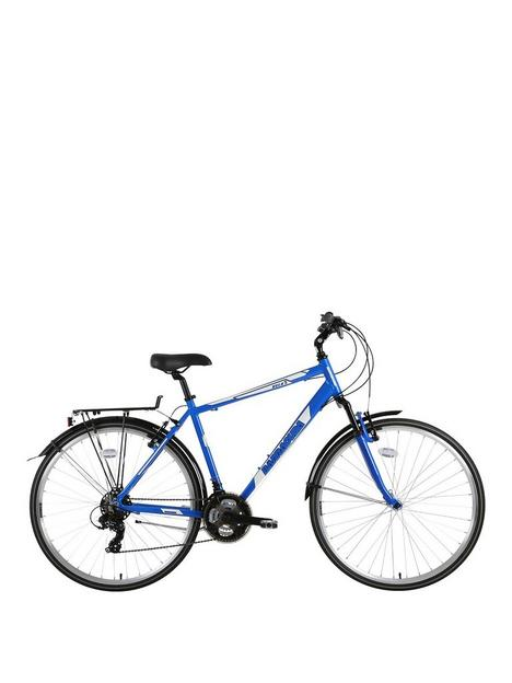 barracuda-barracuda-vela-3-gents-fully-equipped-alloy-hybrid-front-suspension-fork-21-speed