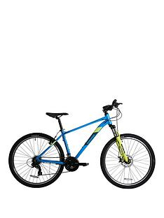 barracuda-barracuda-montana-alloy-hardtail-mountain-bike-21-speed-double-disc-brake