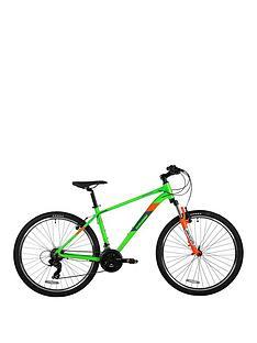 barracuda-barracuda-indiana-alloy-hardtail-mountain-bike-21-speed-v-brakes