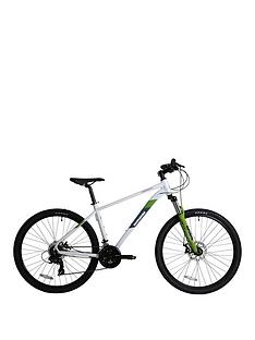 barracuda-barracuda-arizona-alloy-hardtail-mountain-bike-21-speed-double-disc-brake