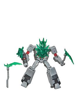 transformers-bumblebee-cyberverse-adventures-trooper-class-megatron