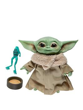 star-wars-the-child-talking-plush-toy