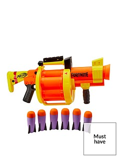 nerf-fortnite-gl-blaster