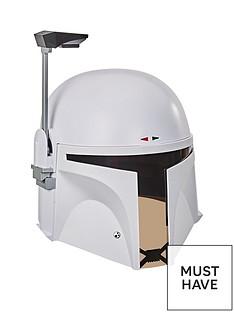 star-wars-the-black-series-boba-fett-prototype-armor-electronic-helmet