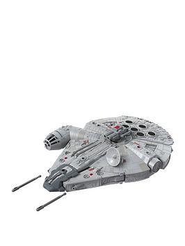 star-wars-mission-fleet-han-solo-millennium-falcon