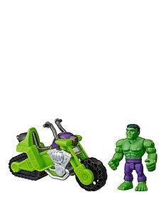 marvel-heroes-adventures-hulk-smash-tank