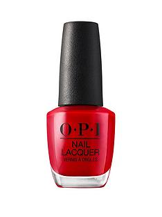 opi-nail-polish-big-apple-red-15-ml