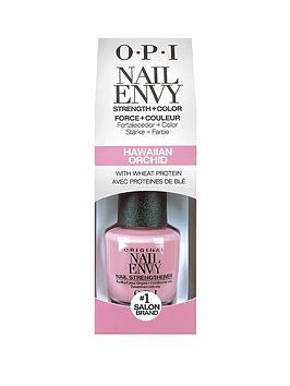opi-nail-envy-hawaiian-orchid-15-ml