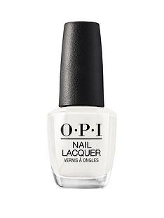 opi-nail-polish-funny-bunny-15-ml