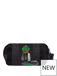 lynx-africa-25-years-wash-bag-gift-set