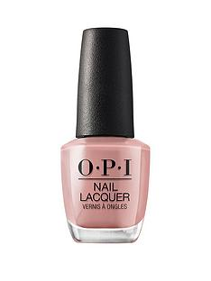 opi-opi-nail-polish-barefoot-in-barcelona-15-ml