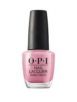 opi-opi-nail-polish-aphrodites-pink-nightie-15-ml