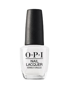 opi-nail-polish-alpine-snow-15-ml