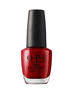 opi-opi-nail-polish-an-affair-in-red-square-15-ml
