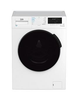 beko-wdl742431w-7kg-wash-dry-4kg-1200-spin-washer-dryer-white