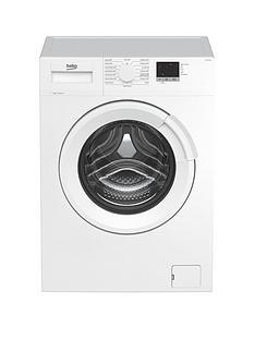 beko-wtl74051w-7kgnbspload-1400-spinnbspwashing-machine-white