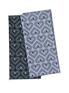 beau-elliot-set-of-two-tea-towels