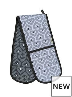 beau-elliot-double-oven-glove