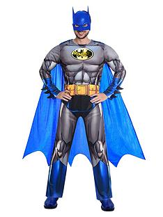 batman-adult-brave-bold-batman-costume