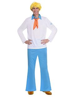 scooby-doo-fred-costume