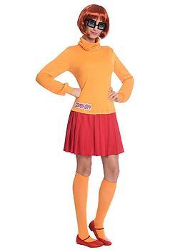 adult-scooby-doo-velma-costume