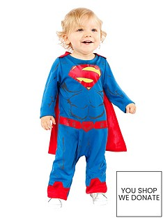 superman-toddler-costume