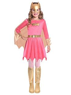 batman-pink-batgirl-costume
