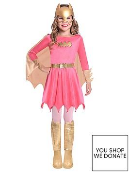 batman-pink-batgirl-costume