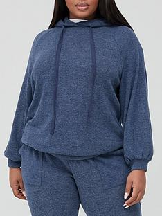v-by-very-curve-loungewear-hoodie-midnight