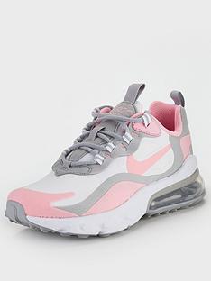 nike-junior-air-max-270-react-junior-trainer-white-pink
