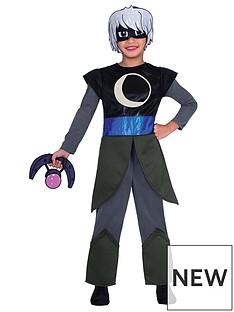 p-j-masks-pj-masks-luna-girl-costume