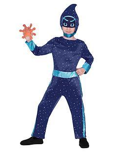p-j-masks-pj-masks-night-ninja-costume