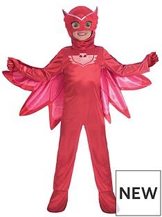 p-j-masks-pj-masks-deluxe-owlette-costume