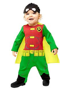 batman-robin-toddler-costume