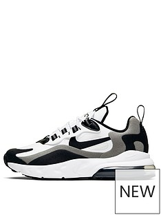 nike-air-max-270-reactnbspchildrens-trainers-whiteblack