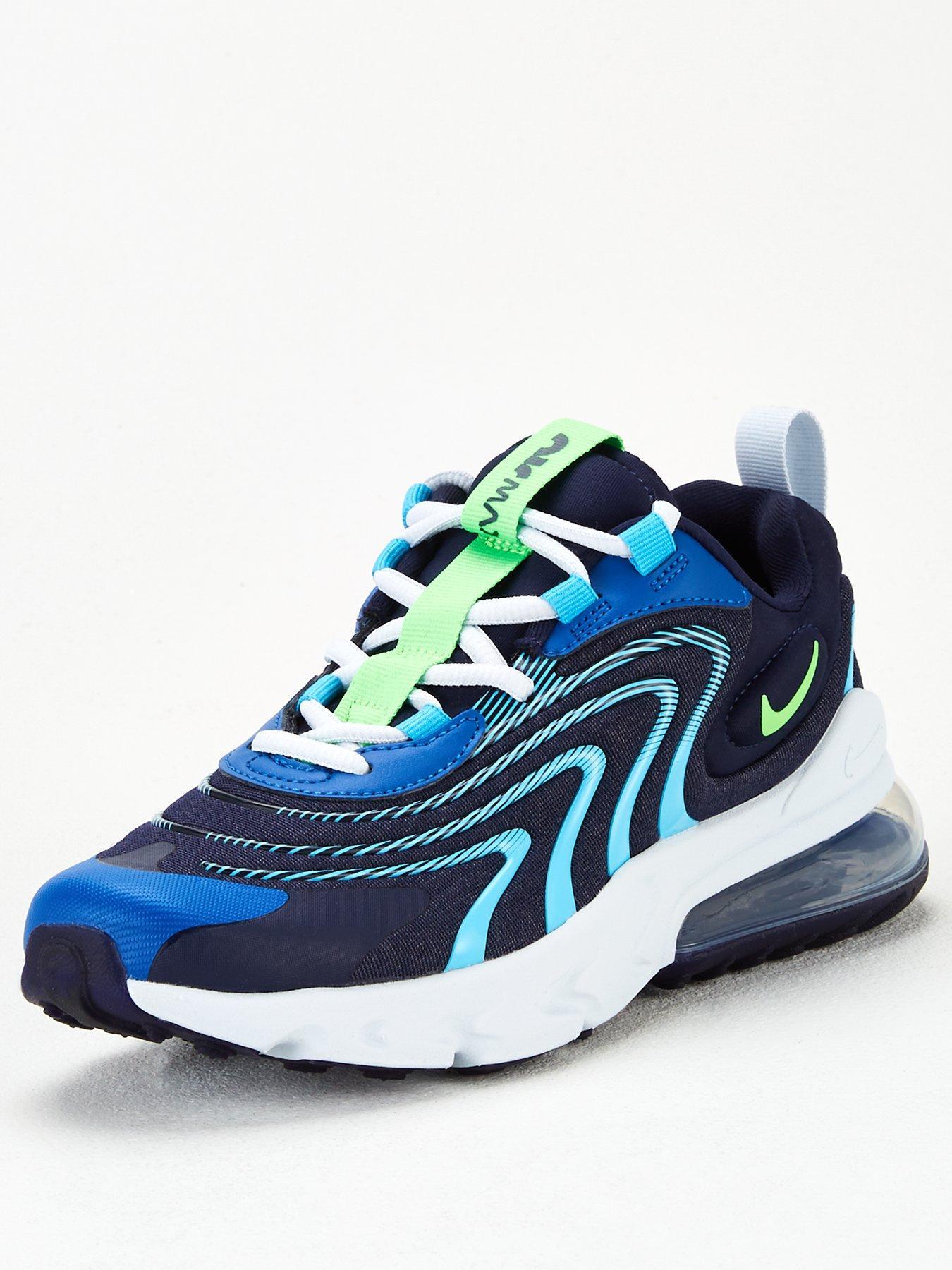 Nike Air Max 270 | Kids \u0026 baby sports