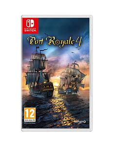 nintendo-switch-port-royale-4