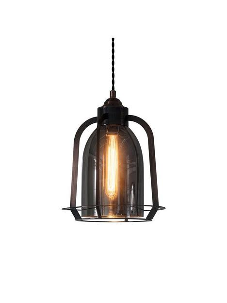 gallery-aykley-pendant-light