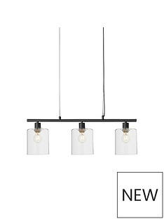 gallery-chicago-3-pendant-light