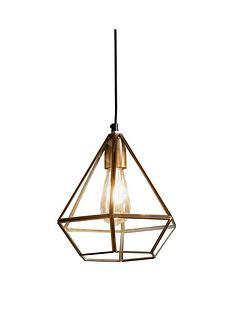 gallery-piceno-pendant-light