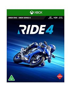xbox-one-ride-4