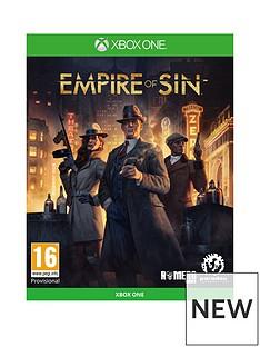 xbox-one-empire-of-sin