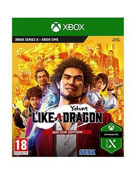 xbox-one-yakuza-likenbspa-dragon