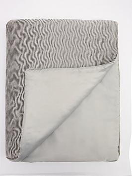velvet-wave-bedspread-throw
