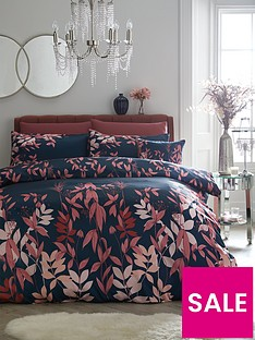 michelle-keegan-home-floral-matt-satin-printed-duvet-cover-set